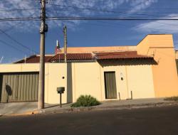 Casa para locação 100m² com 1 quarto em Dracena-SP