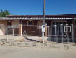 Casa para locação 123m² com 3 quartos em Dracena-SP