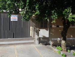 Casa para venda 246m² com 3 quartos em Dracena-SP