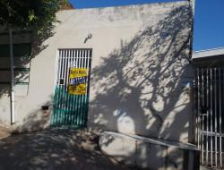 Casa para locação 50m² com 2 quartos em Dracena-SP