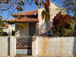 Casa para locação 87m² com 2 quartos em Dracena-SP