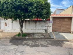 Casa para venda 120m² com 2 quartos em Dracena-SP