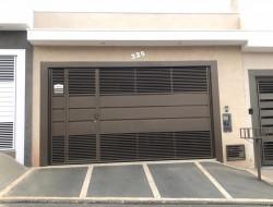 Casa para venda 130m² com 3 quartos em Dracena-SP
