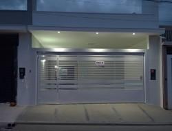 Casa para venda 131m² com 3 quartos em Dracena-SP