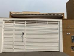 Casa para venda 143m² com 03 quartos em Dracena-SP