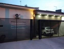 Casa para venda 146m² com 3 quartos em Dracena-SP