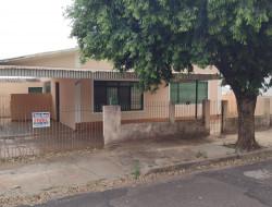 Casa para venda 150m² com 3 quartos em Dracena-SP