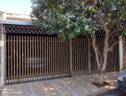 Casa para venda 220m² com 2 quartos em Dracena-SP