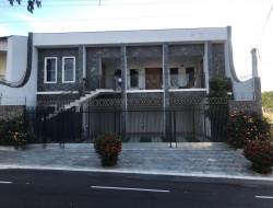 Casa para venda 321m² com 3 quartos em Dracena-SP