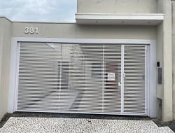Casa para venda 94m² com 2 quartos em Dracena-SP