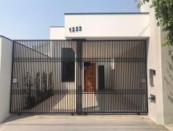 Casa para venda 95m² com 2 quartos em Dracena-SP