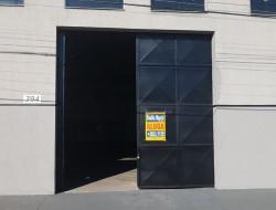 Comercial para locação 350m² com 0 quarto em Dracena-SP