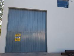 Comercial para locação 300m² com 0 quarto em Dracena-SP