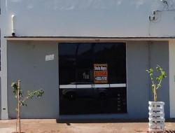Comercial para locação 50m² com 0 quarto em Dracena-SP