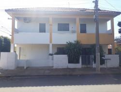 Comercial para locação 50m² com 4 quartos em Dracena-SP