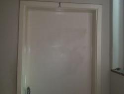 KITNET para locação 40m² com 1 quarto em Dracena-SP