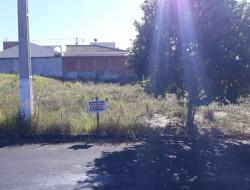 Lote para venda 250m² com 0 quarto em Dracena-SP