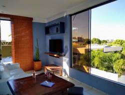 Residencial/Comercial para locação 300m² com 2 quartos em Dracena-SP